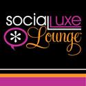 SocialLuxe
