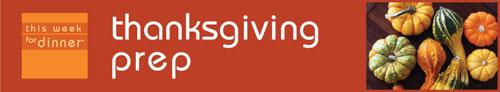 thanksgiving-prep-banner-500