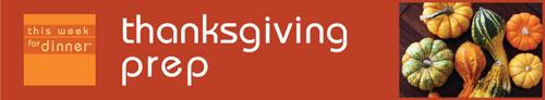 thanksgiving-prep-banner-500