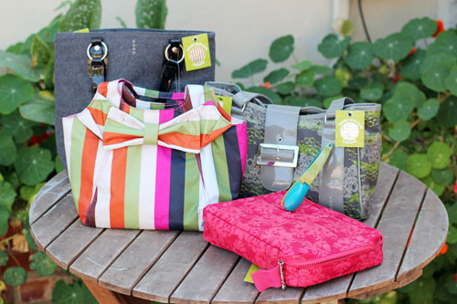 This week for dinner back to school giveaway the cutest lunch bags cosmoda has the cutest lunch bags forumfinder Gallery