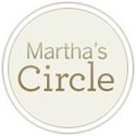 Martha\\\'s Circle