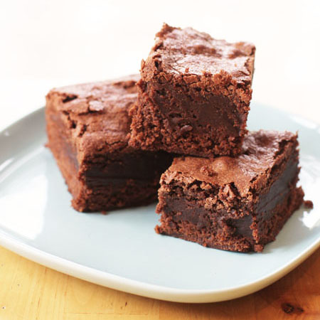brownie recipe roundup for weekly show and tell from @janemaynard