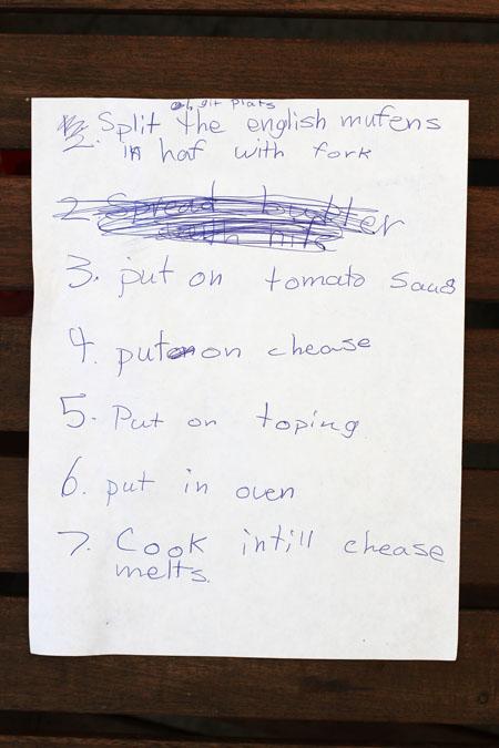 cate recipe 2 web