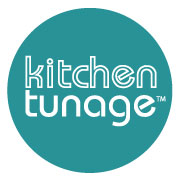 kitchen-tunage-sidebar
