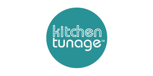 Kitchen Tunage - Kitchen Playlist Tumblr