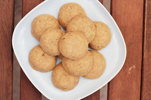 salted brown butter cookies2 web