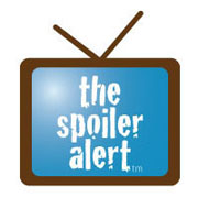 spoiler-alert-logo-180