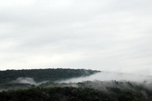 cloudy hills web