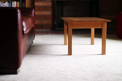 white carpet | thisweekfordinner.com
