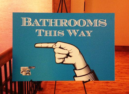 bathroom sign web