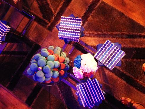 cottonelle table web