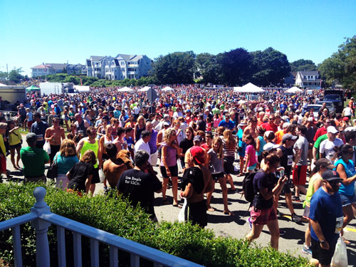falmouth road race web
