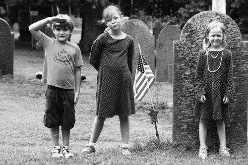 hillsborough center nh cemetery | thisweekfordinner.com