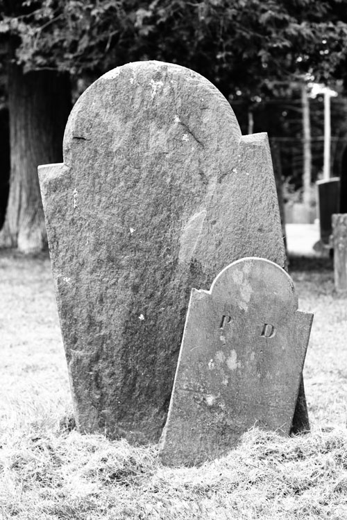 hillsborough center nh gravestones | thisweekfordinner.com