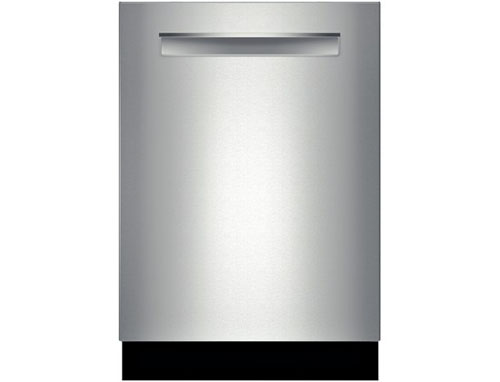 bosch 800 series dishwasher | thisweekfordinner.com