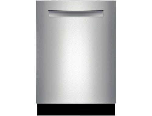 bosch 800 series dishwasher | thisweekfordinner.com