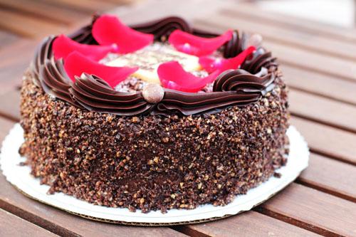 the viking extraordinary desserts   thisweekfordinner.com