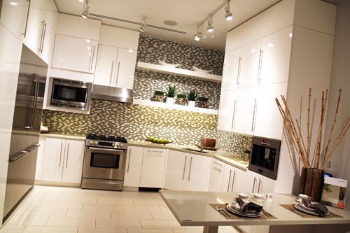 bosch showroom irvine | thisweekfordinner.com