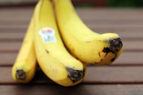 bananas | thisweekfordinner.com