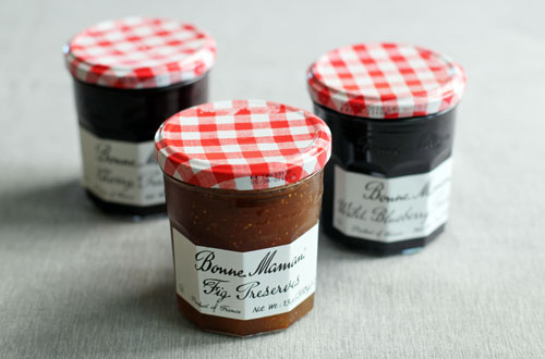 gifts & giveaways: bonne maman gift idea and giveaway from @janemaynard thisweekfordinner.com