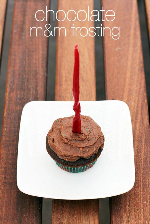 Pleasing This Week For Dinner The Girls Birthday Cakes Chocolate Mm Funny Birthday Cards Online Hendilapandamsfinfo