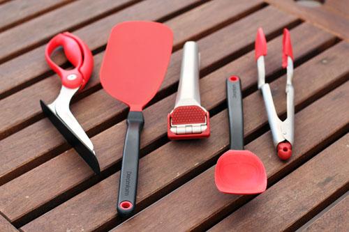 dreamfarm kitchen gadgets giveaway | thisweekfordinner.com