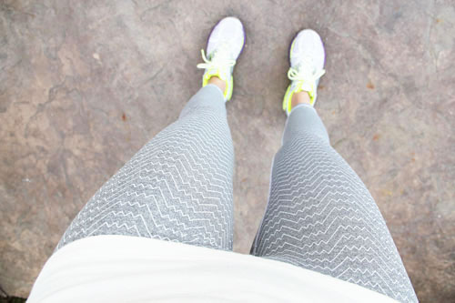 albion fit giveaway | summit leggings | @janemaynard