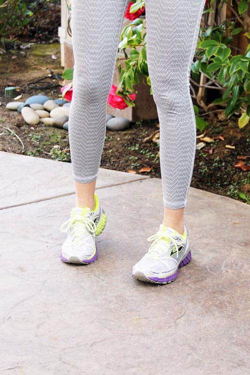 albion fit giveaway | summit leggings | @janemaynard