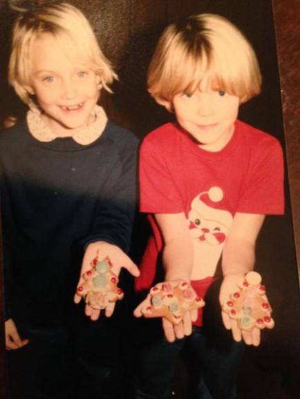 @janemaynard childhood photo