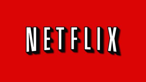 Netflix Stream Team | @janemaynard