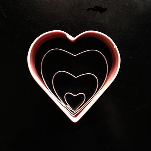 happy valentine's day from @janemaynard
