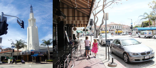 westwood village by @janemaynard
