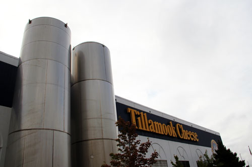 A Visit to Tillamook by @janemaynard #blog2farm