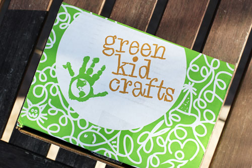 green kid crafts review and giveaway from @janemaynard