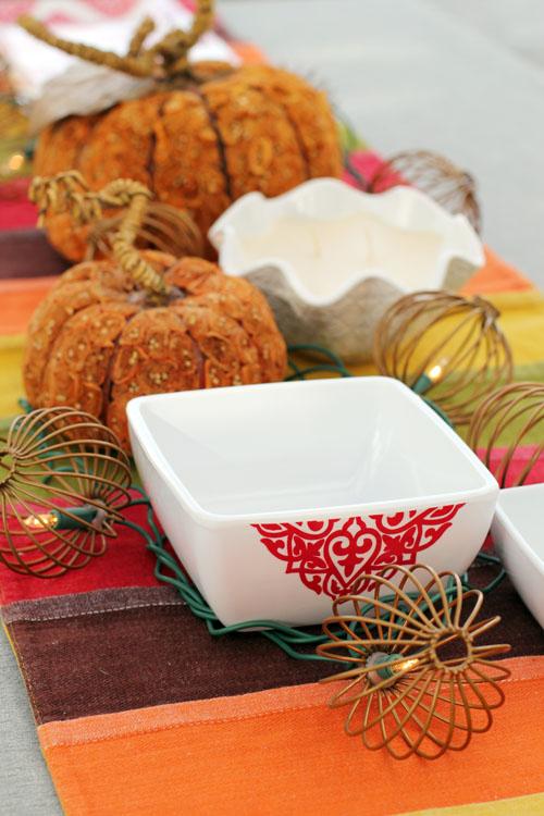 the magic of holiday dishes by @janemaynard
