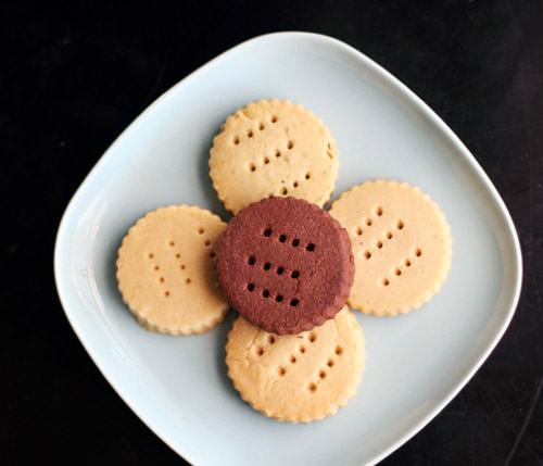 5 shortbread recipes that are divine from @janemaynard