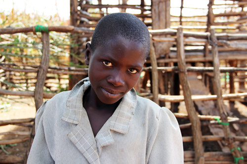 snapshots from malawi by @janemaynard