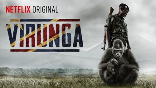 virunga on netflix
