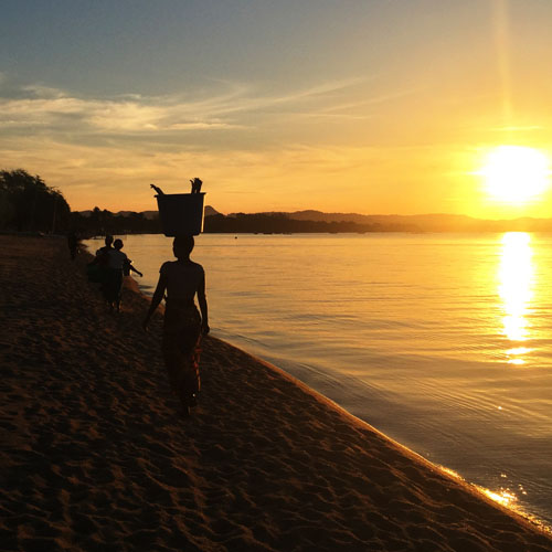 a visit to lake malawi by @janemaynard