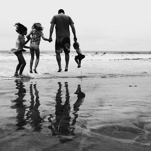 beach day | @janemaynard