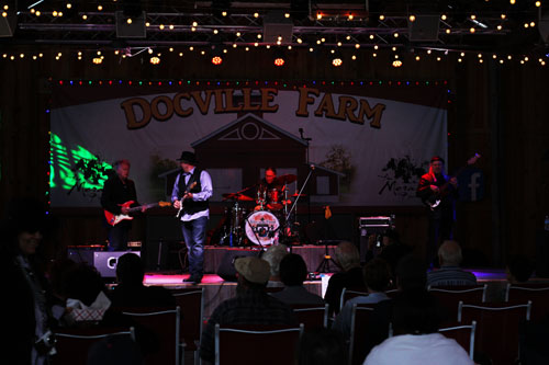 Blues In Da Parish | St Bernard Parish, Louisiana | from @janemaynard