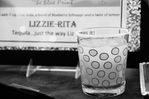 liz laats - the lizzie-rita