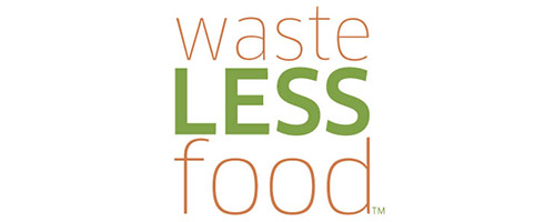 2016 New Year's Resolution: Compost and Waste Less Food @janemaynard