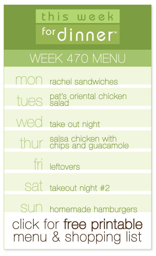 week-470-weekly-menu-pinterest