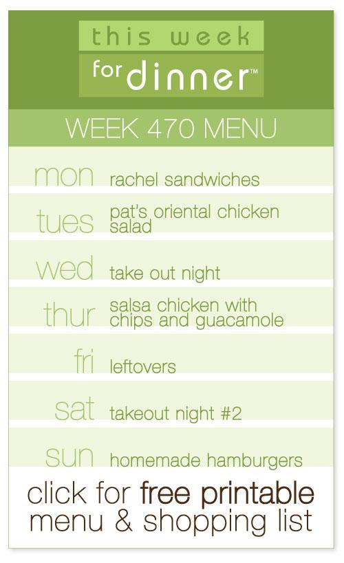 week-470-weekly-menu-pinterest