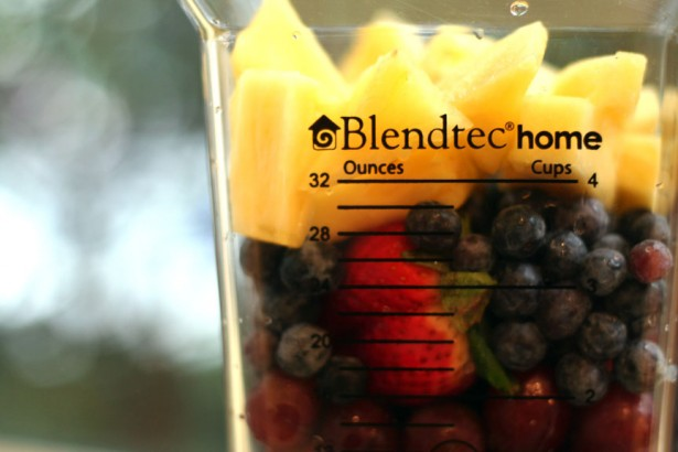 blentec-total-blender-top