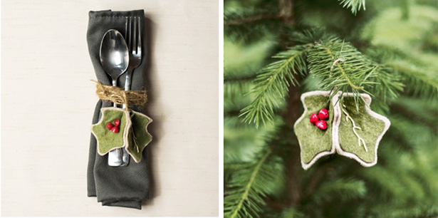 Gifts That Give Back: To the Market's Holiday Cheer Kit