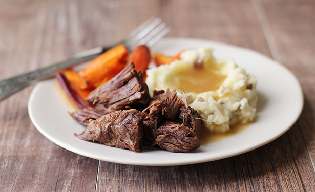 This week for dinner this week for dinner weekly meal plans how to make pot roast in a pressure cooker forumfinder Image collections