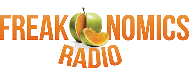 Freakonomics Radio - The Future of Meat Episode Recommendation