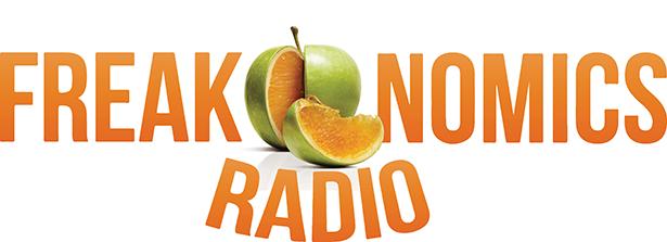 Freakonomics Radio - The Future of Meat Episode Recommendation